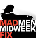 th_feministing_mad_men_midweek