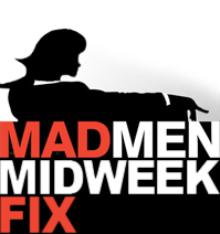 feministing_mad_men_midweek