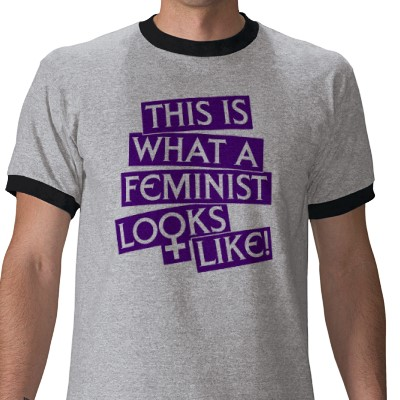 this_is_what_a_feminist_looks_like_tshirt-p2358708545751746214xmd_400