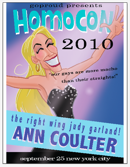 Ann_Coulter_HomoCon_GOProud2