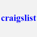 5 Things You Need To Know About The Craigslist Adult
