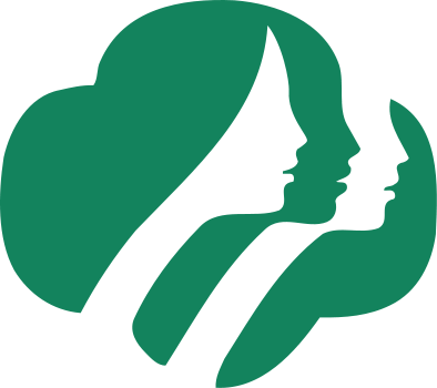 girl_scouts