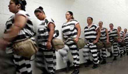 femaleprisonersarizonainphotobucket