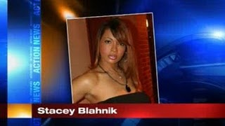 ts-Stacey Blahnik_Philly