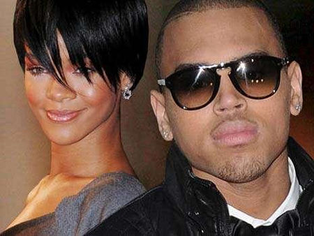 rihanna-and-chris-brown-get-back-again
