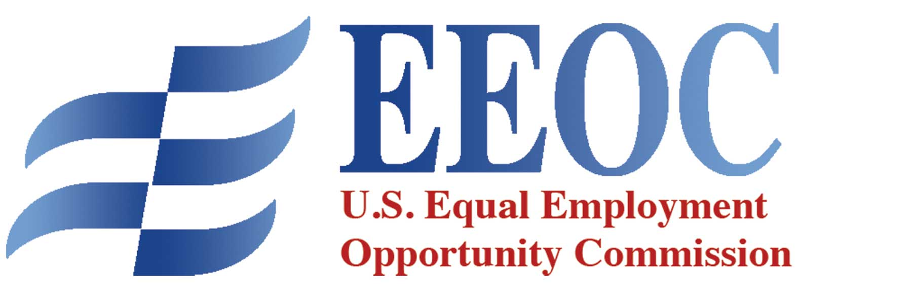 the equal employment opportunity and employee Equal employment opportunity is the law private employers, state and local governments, educational institutions, employment agencies & labor organizations.
