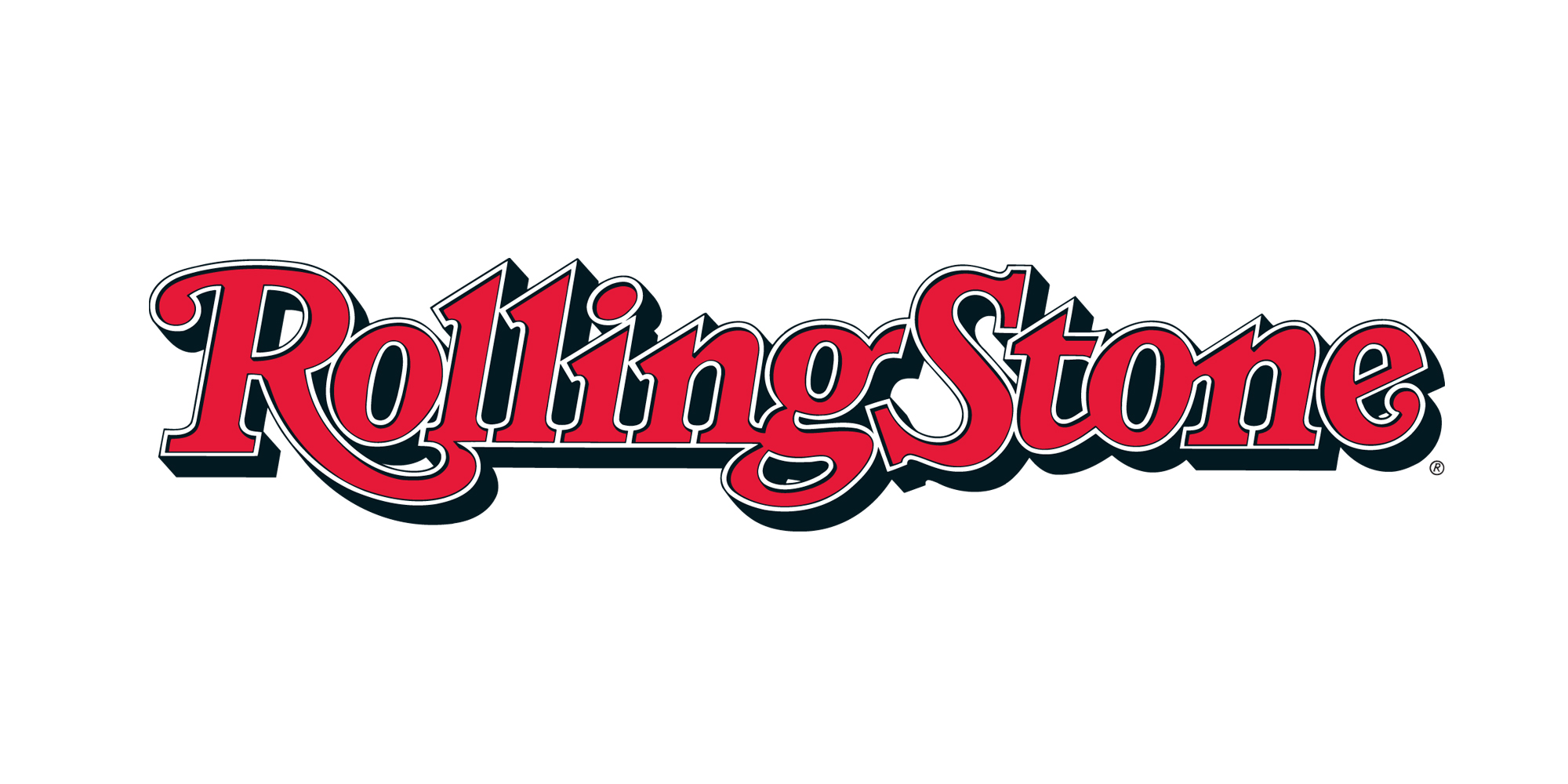 On Rolling Stone, lessons from fact-checking, and the ... Rolling Stones