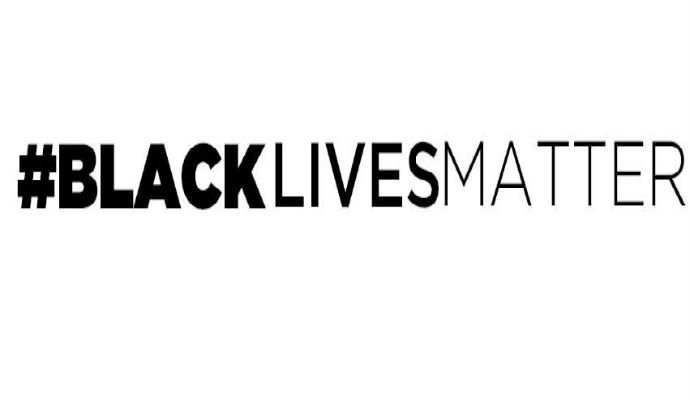 a review of black lives matter a modern social movement in america Harvard political review internships & careers  sparking the expansion of the black lives matter movement  and the making of modern urban america.