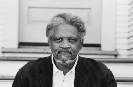 Ishmael Reed's America The Multinational Society Paper