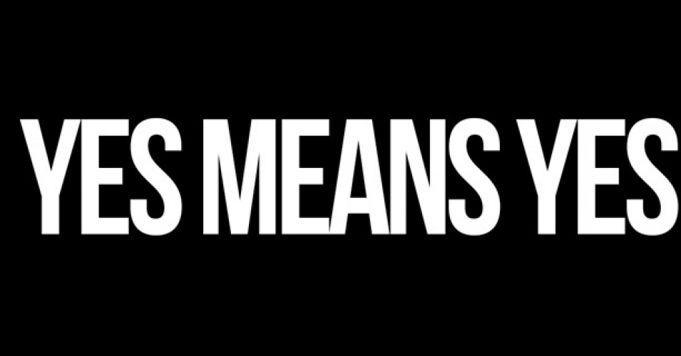 yes-means-yes-law-redefines-rape