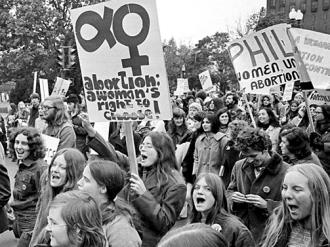 Abortion-rights-march-from-1970s