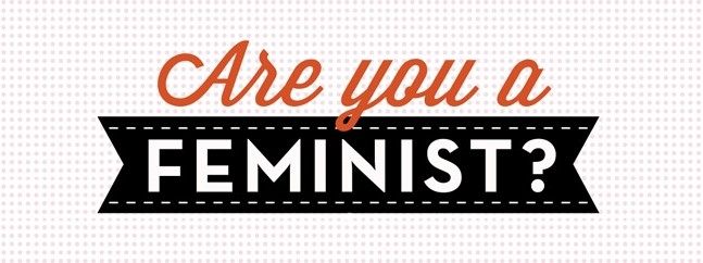 are-you-a-feminist-hed-2013 (1)
