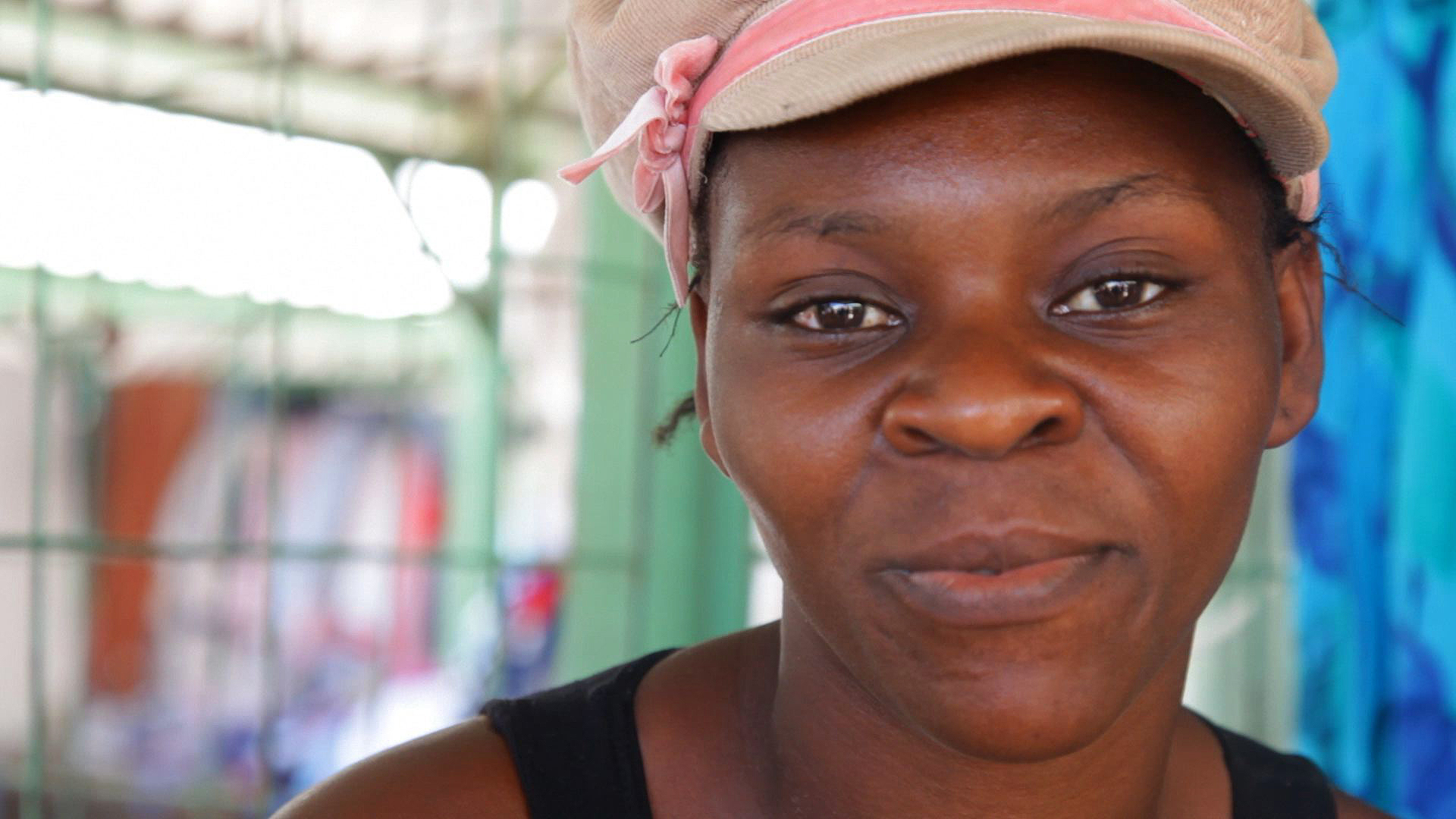 haitian immigration to the dominican republic In this documentary, mrt explores as to why so many haitians migrate to dominican republic, their lives there, and the challenges they faced back in haiti.
