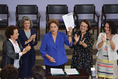 Brazil_FemicideLaw_RoussefSigns_400x267
