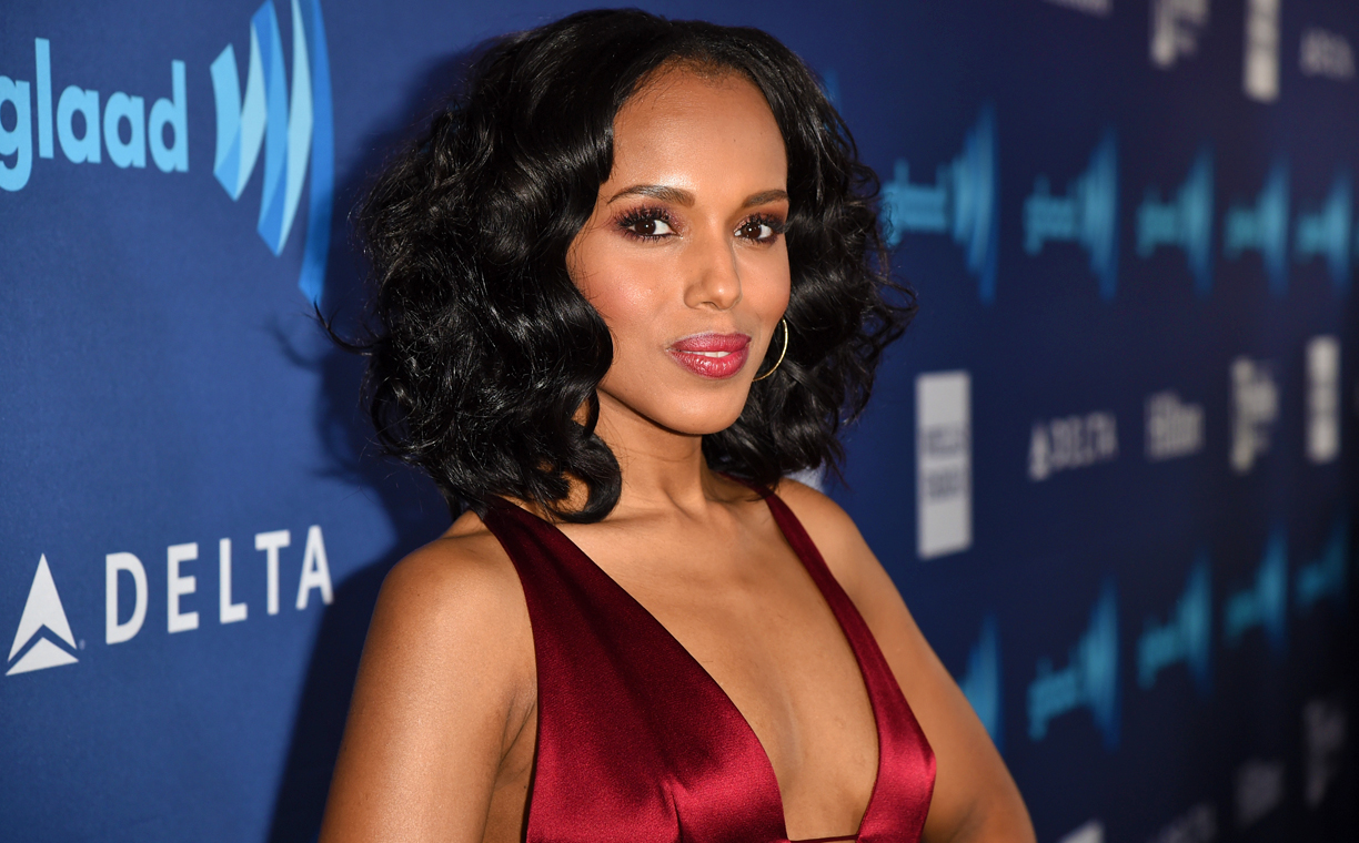 glaad-kerry-washington