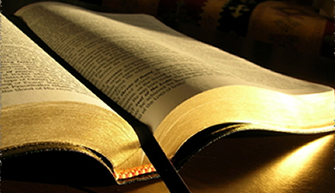 12 things the bible forbids but we do anyway kemi