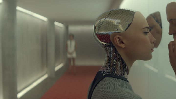 720x405-ex-machina-feat