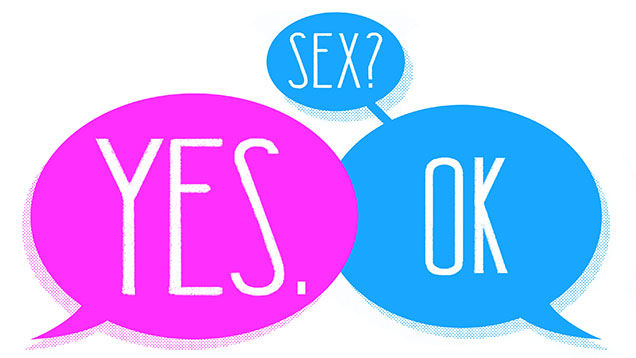 sex? yes. ok.