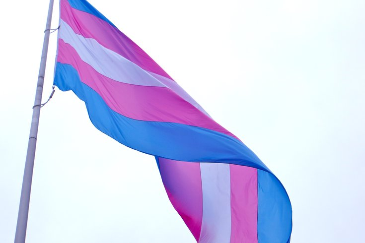 Transgender_Pride_.focus-none.fill-735x490
