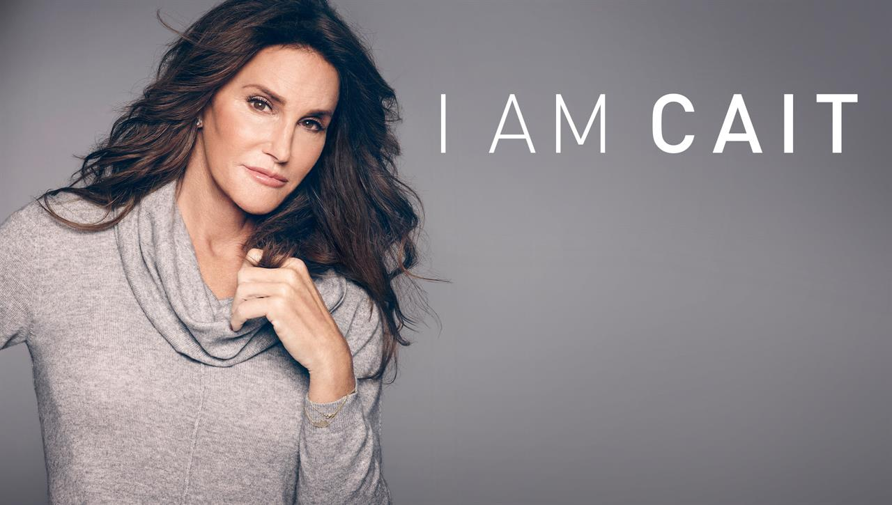 IAmCait_Desktop_ShowDetail_2560x1450_1280x725_484100675506