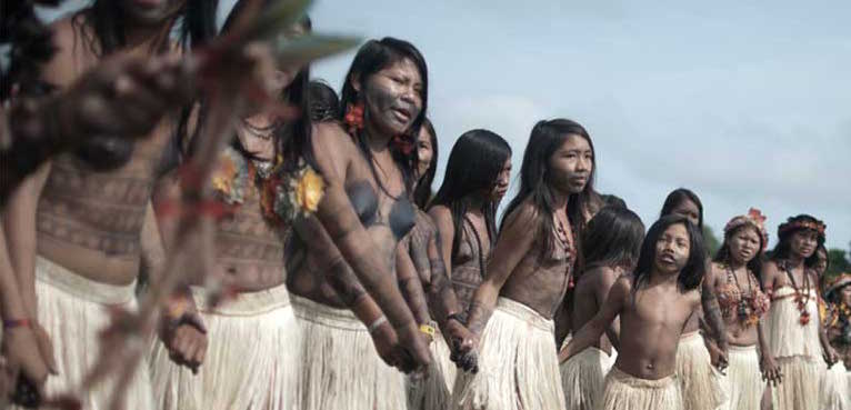 2016-munduruku-building-new-alliances-3