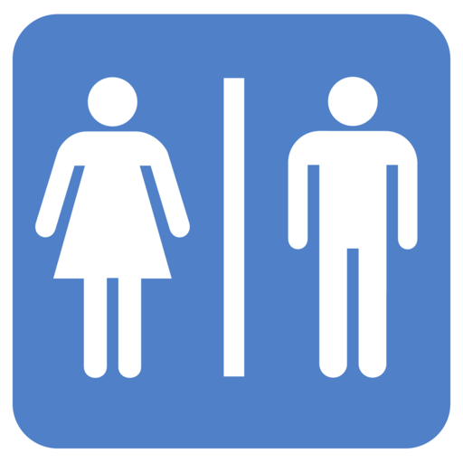 512px-Bathroom-gender-sign