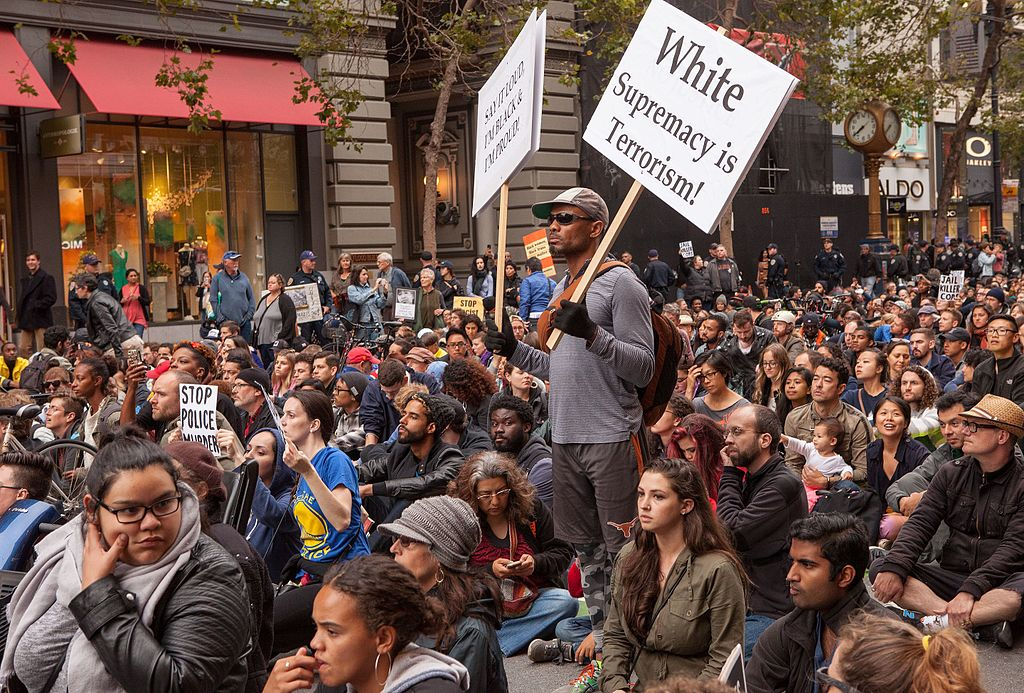 Sit-in_during_San_Francisco_July_2016_rally_against_police_violence_-_3 (1)