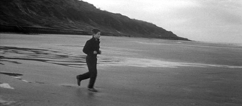 top400blows