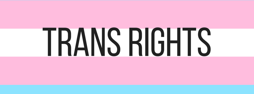 Trans+Rights