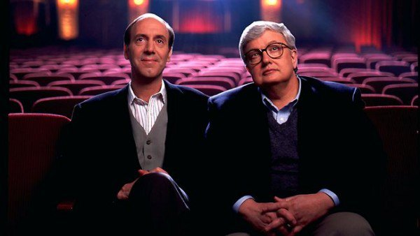 Siskel-and-Ebert-Movie-Critics-600x338