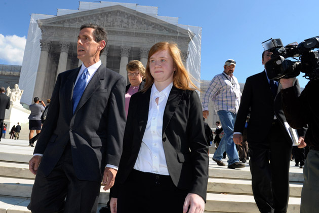 ap_fisher_supreme_court_630x420_130318