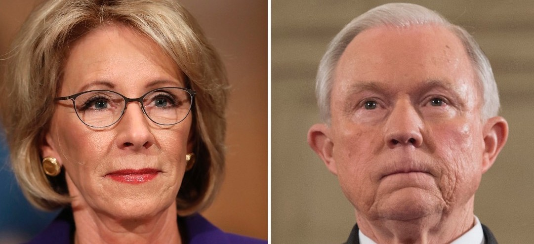 170204073649-betsy-devos-jeff-sessions-split-super-tease