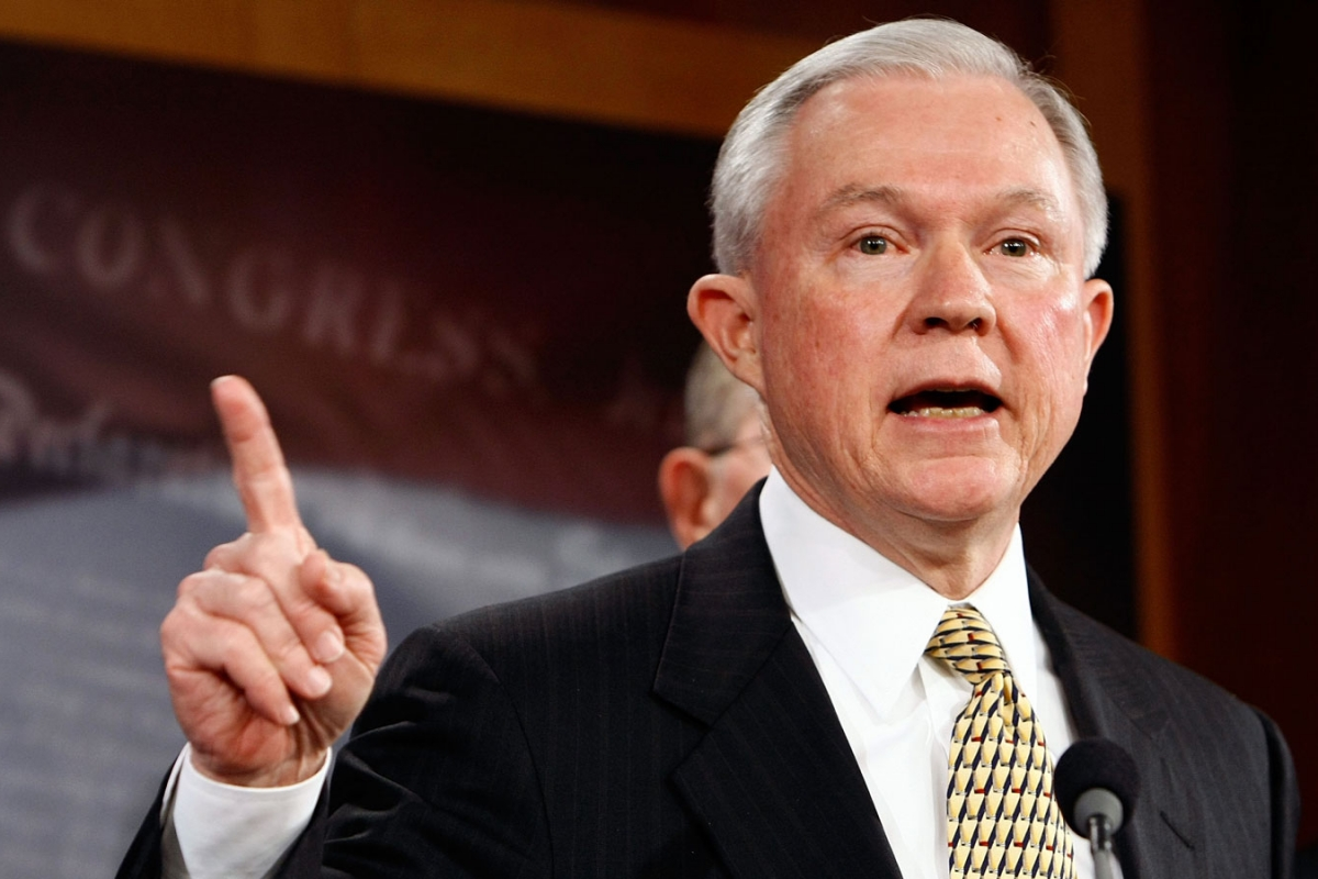 jeff-sessions-feature-hero-1
