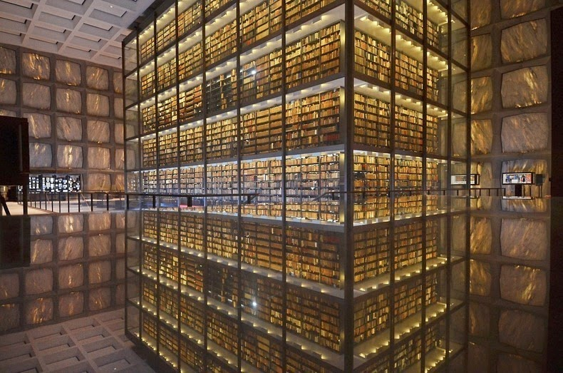 beinecke-library-1[2]