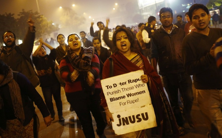 nirbhaya-delhi-bus-rape-protest-spilled-across-india