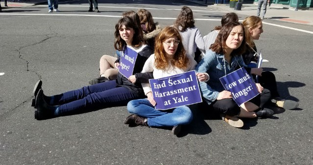 yale-sexual-harassment-protesters