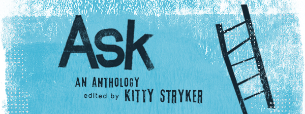 ask banner