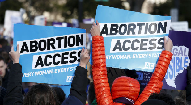 Reuters-Abortion-Access