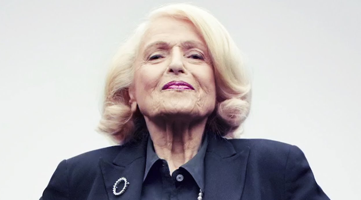 Edie Windsor