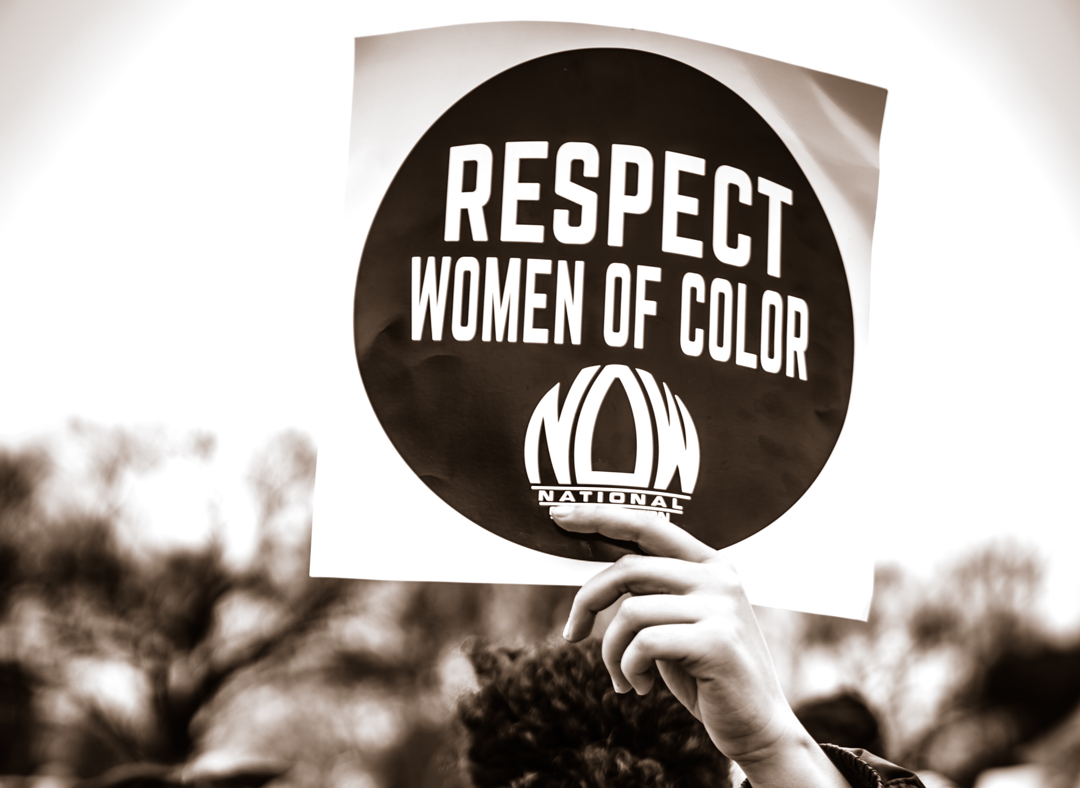 respect-women-of-color