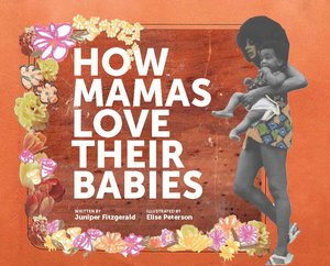 How_Mamas_Love_frontcover