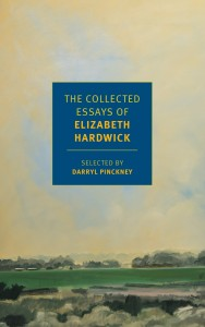 The_Collected_Essays_of_Elizabeth_Hardwick_2048x2048