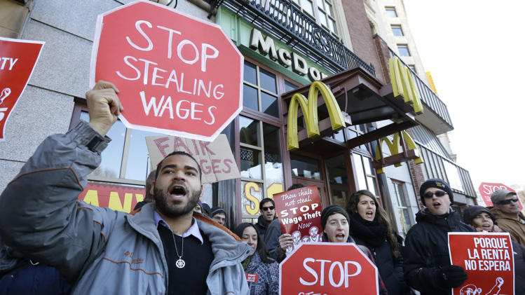 stop-stealing-wages-mcdonalds
